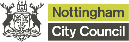 Nottingham Social Work Jobs